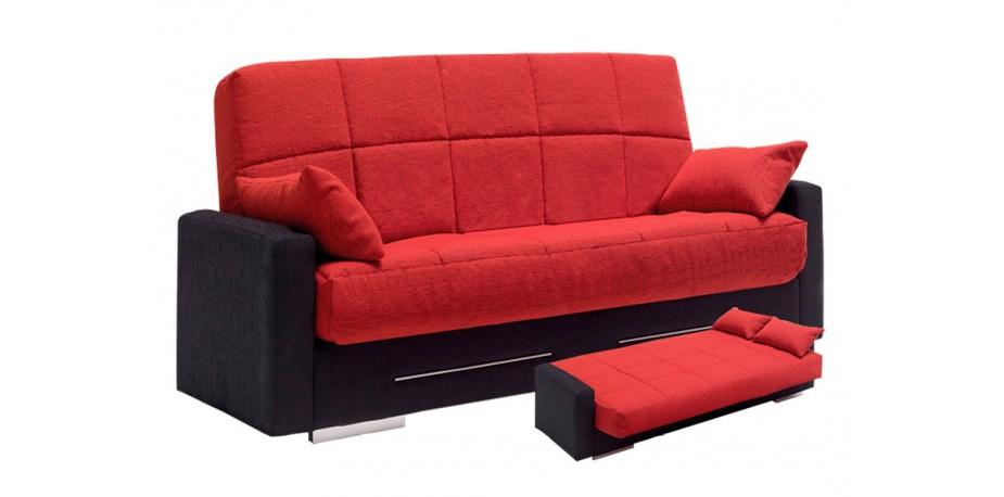 Sof s cama essenza sofas for Sofas cama buenos y baratos