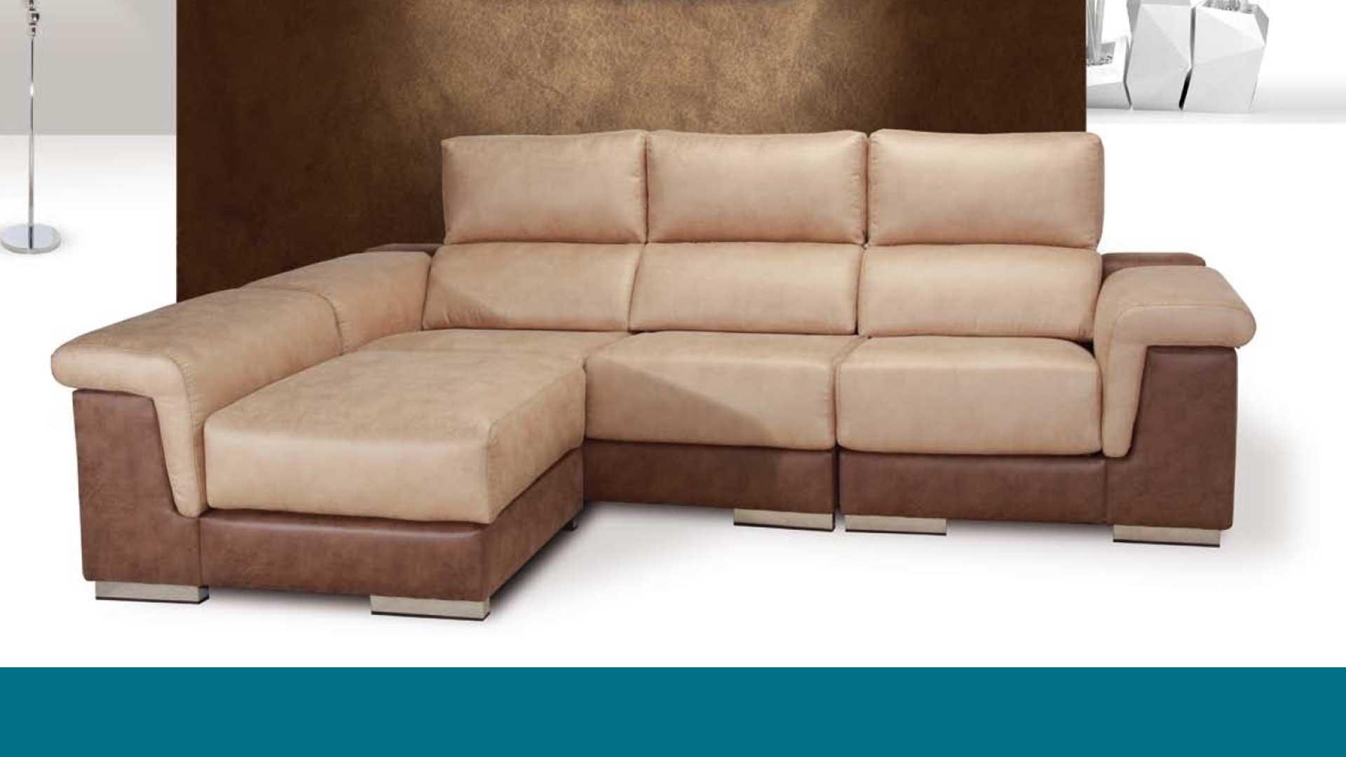 Essenza sofas los mejores sof s para tu descanso for Los mejores sofas