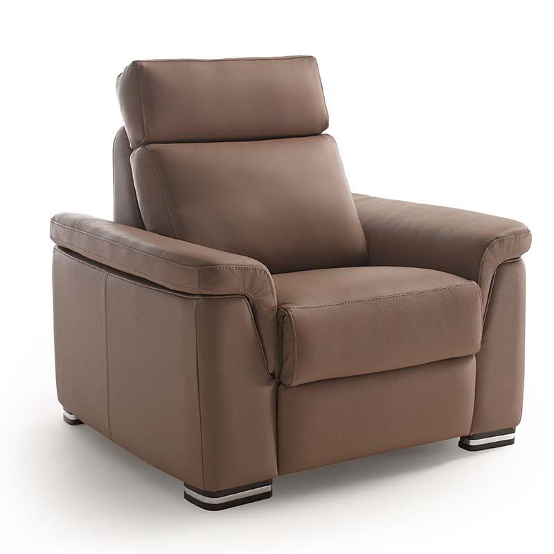 Sofa en oferta pruebas essenza sofas for Ofertas en sofas cheslong