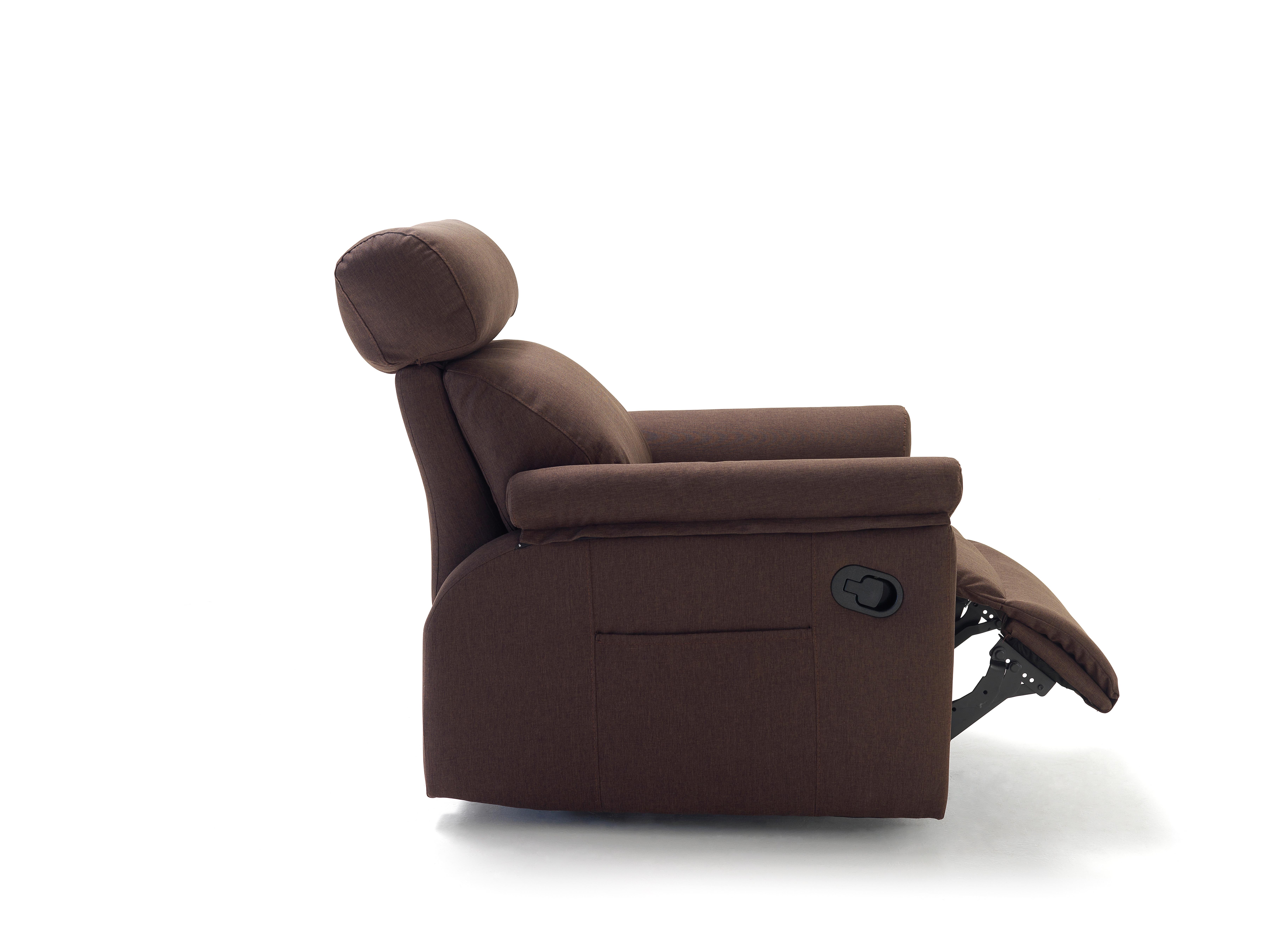 Butacas essenza sofas - Sofas de ocasion ...