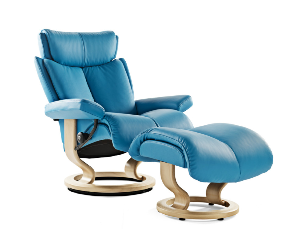 stressless essenza sofas. Black Bedroom Furniture Sets. Home Design Ideas