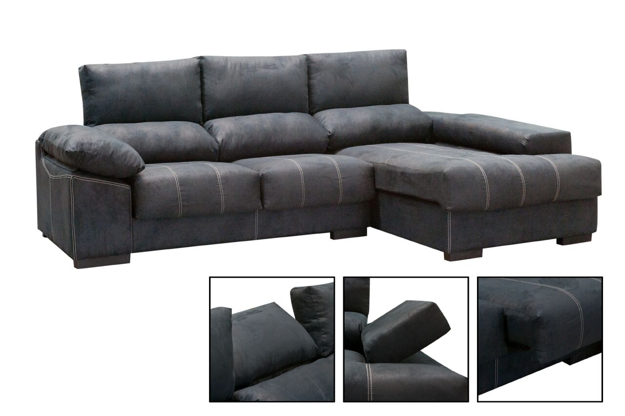 sofa_hond_essenza_sofas