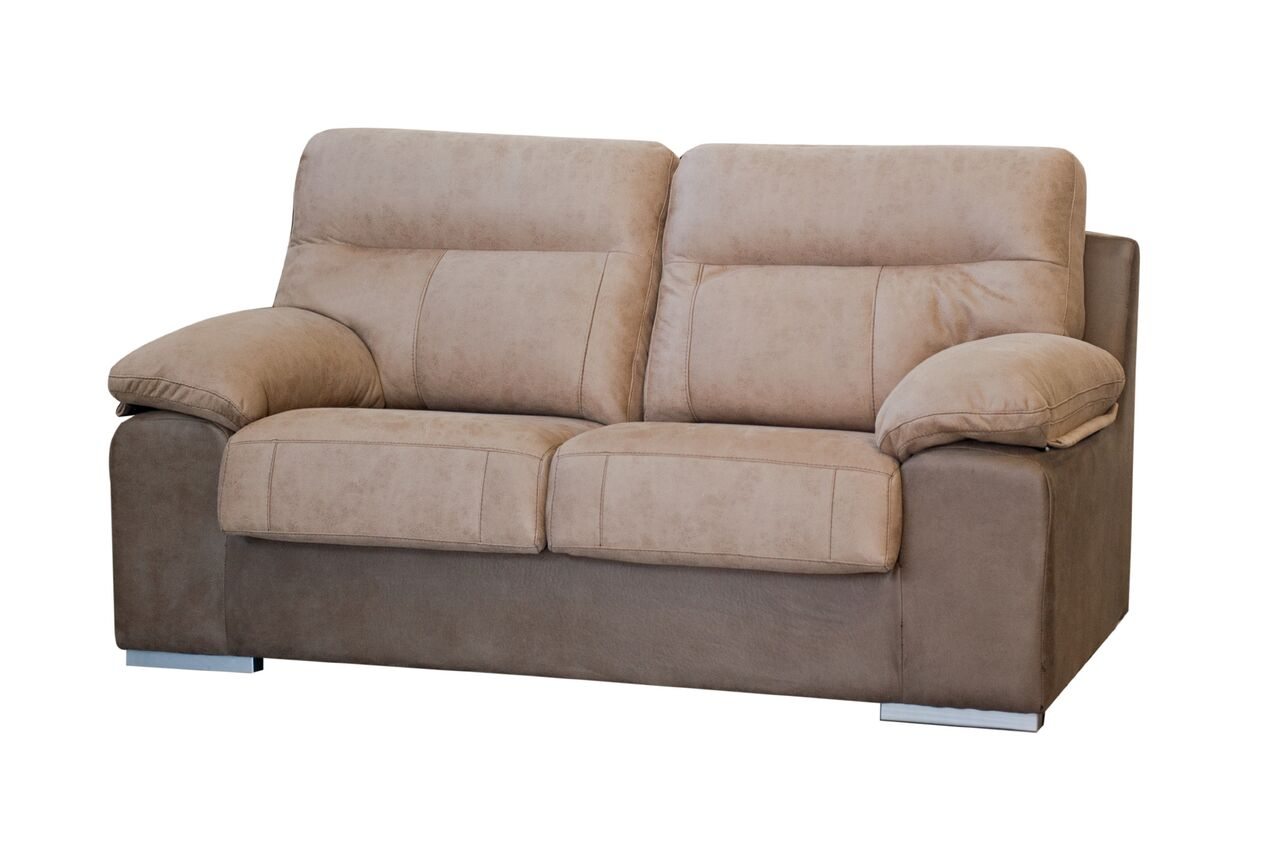 sofa_oporto_essenza_sofas