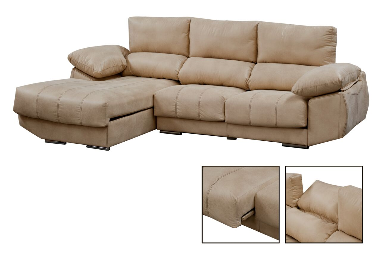 sofa_suzuki_essenza_sofas